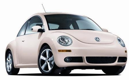 volkswagen-new-beetle-2006-4978