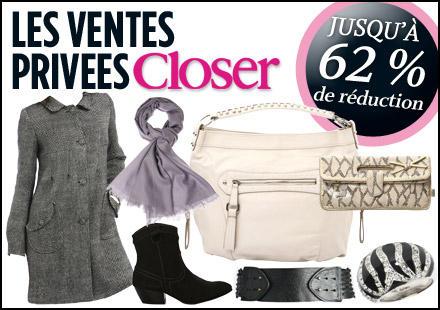 closer_brandalley_ventes