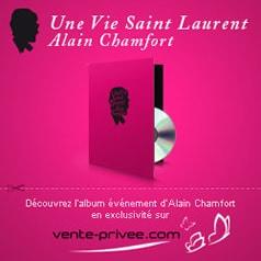 alain-chamfort-une-vie-saint-laurent