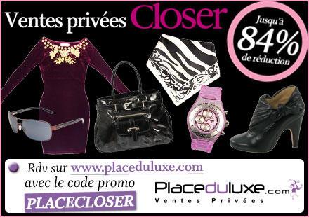 closer-venteprivee-placeduluxe
