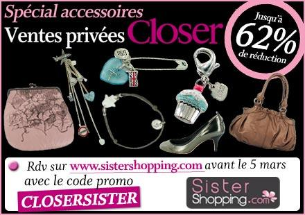 sister-shopping_closer_0210