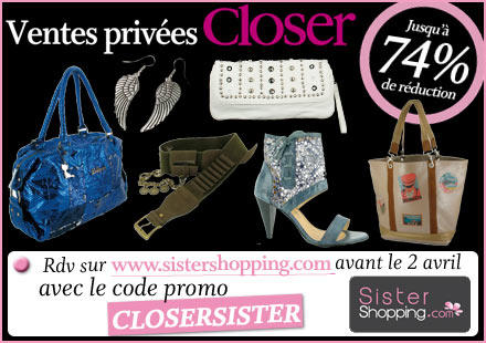 closer_fin_mars_vente_privee
