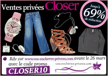 closer_vente_privee_210310