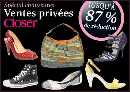 placeduluxe_vente_chaussures