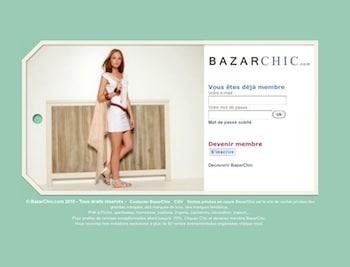 bazarchic_concours